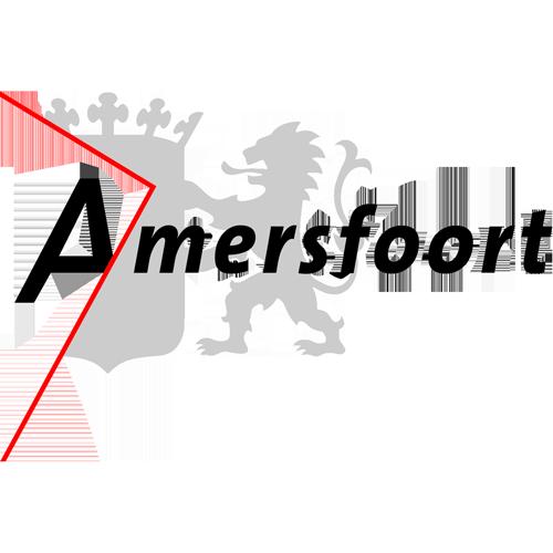 AmersfoortKiest-partners-vierkant-Gemeente-Amersfoort-500px