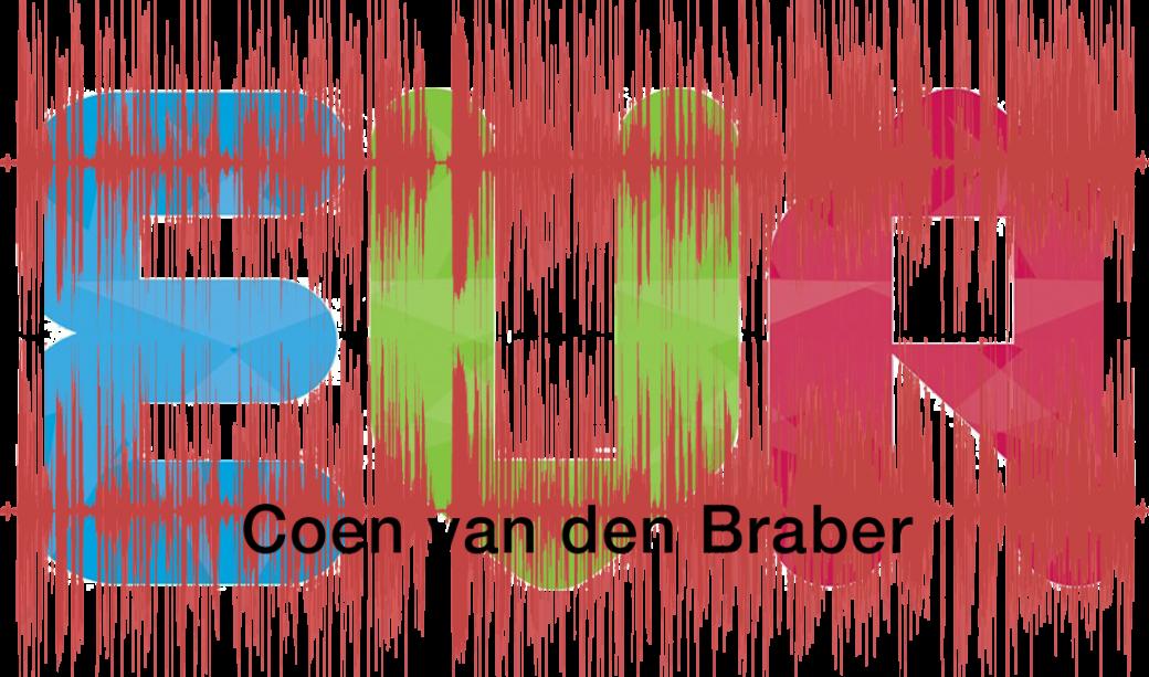 AmersfoortKiest-EVA-Coen-van-den-Braber