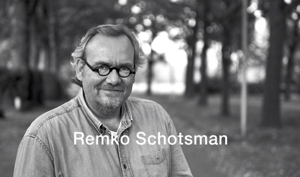 Portretfotos-AmersfoortKiest-Remko-Schotsman