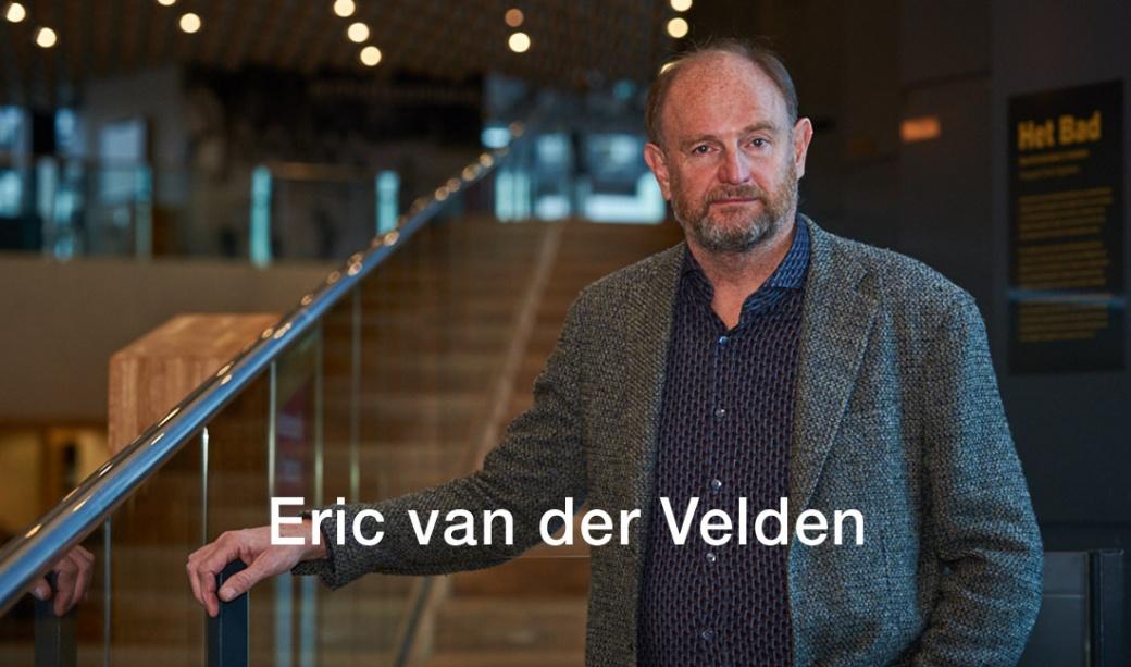 Portretfotos-AmersfoortKiest-Eric-van-der-Velden