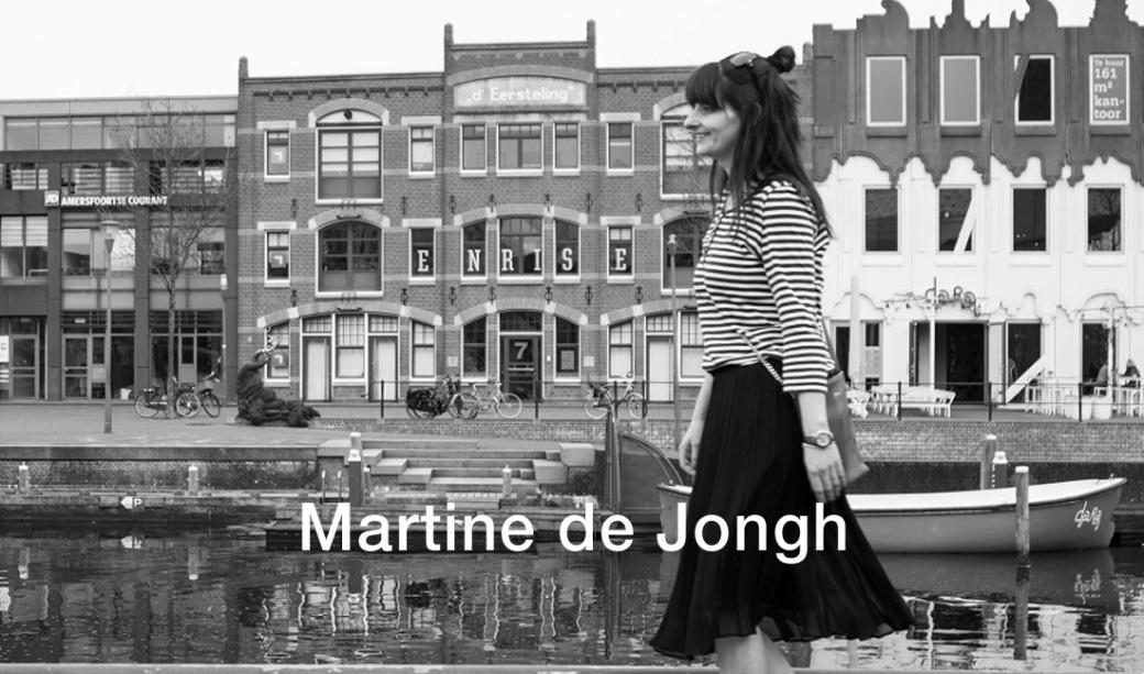 Portretfotos-AmersfoortKiest-Martine-de-Jong